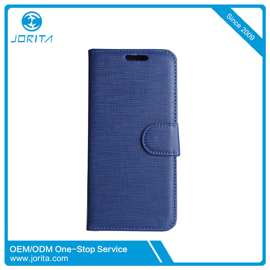 For samsung s7 leather mobile phone case,2017 hot sell high quality business leather phone case