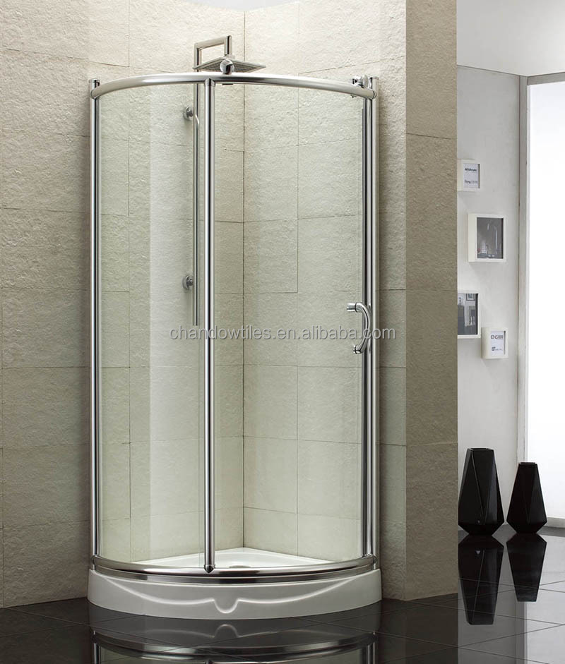 XA900 hot sale bathrrom shower enclosure, bath shower cabin, corner shower room