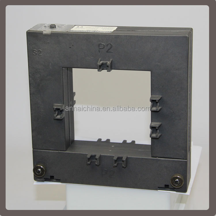 Split Current Transformer, AP-88 Molded Current Transformer Split Core Type