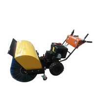 Road snow plow,highway snow removal vehicle,snow cleaning machine