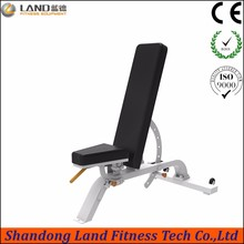 LD 9039 body shaper elliptical names of exercise machines