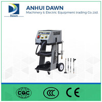 dent puller for car ,dent pulling machine,welder dent puller