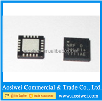 Electronics Type IC Integrated Circuit nrf24l01 QFP