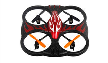 Newest design 9137 2.4G 4channel foam rc quadcopter ufo drone rc flying toys ufo