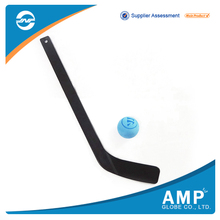 High quality non branded field indoor hockey sticks