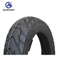 safegrip brand motorcycle tyre and inner tube 2.75-21 dongying gloryway rubber