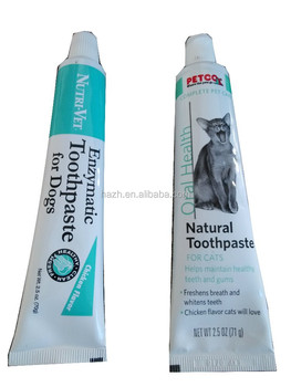 Royal Canin Maxi Puppy / Junior | Buy Now at