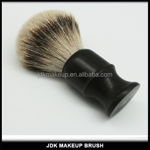 JDK Custom Private Label Shaving Brush Badger