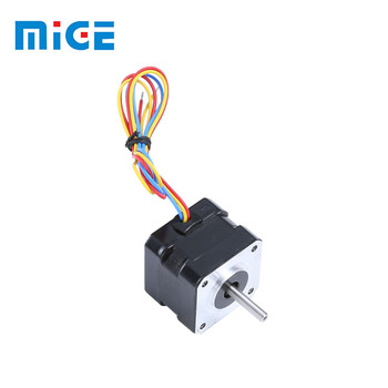 MIGE Three-phase motor is one of broad-spectrum equipments in electrical and mechanical industry