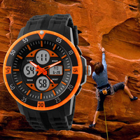 expensive sport watches famous brand watches fastrack watches