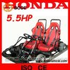 NEW Racing kart with 163cc.5.5HP.Honda engine (MC-480)