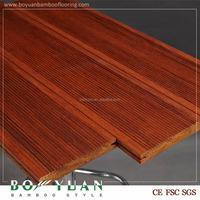 Fumigation certificates golden arowana bamboo flooring reviews