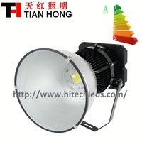 creative 500w led floodlight outdoor for Basketball court