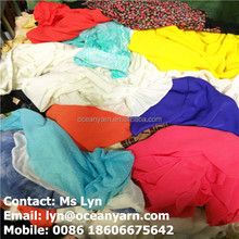 2016 top standard used clothing from netherlands wholesale used clothes