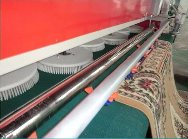 carpet washing machine for sale