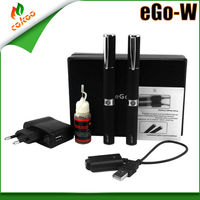 HEALTHY GIFTS FOR SMOKERS E CIGARETTE EGO WHOLESALE