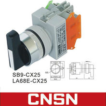 ASW211L ASW311L (LAY37 LAY7 Y090 PBC NP4) LAY37-11XB Long handle choice the switch 2P 3P(CNSN)