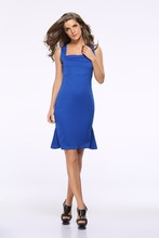 pictures of fashion night dresses for women