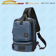 2014 trendy cool custom backpacks