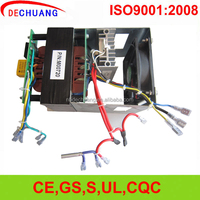 hight quality 120v ac 230v ac to 12v dc Transformer 12v dc transformer