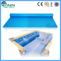 durable pvc liner pool good quality above ground pool liner