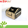 New Arrivel Manufactory Wholesale Heavy Duty Purpul Dog Crate Cover