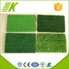 High quality artificial turf tiles mini golf turf artificial turf prices