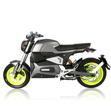 Super cheap 72V battery adult electric M6 motorcycle