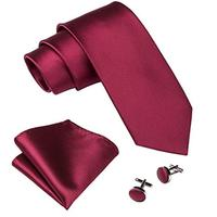 Wholesale Necktie Italian Men Ties And