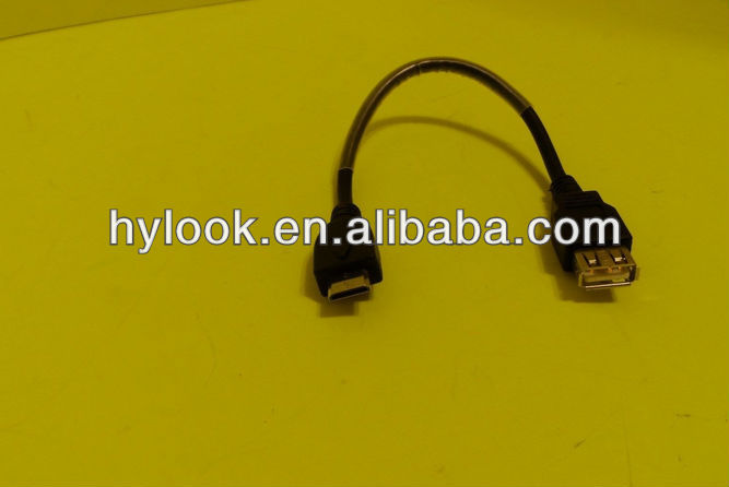 download cable 268-003-01-b for verifone vx680 dongle pc