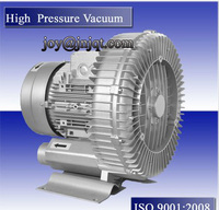 High pressure mechanical vacuum pump small power dry air blower