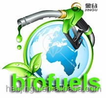 Biodiesel FAME fuel oil use in Europe