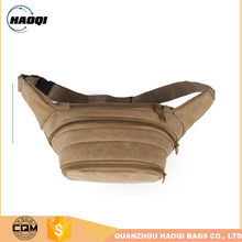 Hot sale description of traveling bag supplier