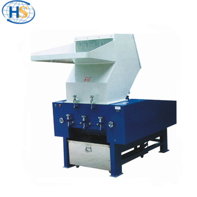 JYSC-3051 Plastic Bottle Cutter Machine For Recycling Line