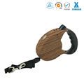 XA-2019 Eco-friendly supplier retractable dog leash with LED light