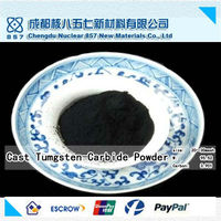 Minerals Metallurgy Group Outlet Cast Tungsten