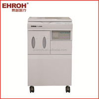 EHROH YL-600 Endoscope Washer Disinfector
