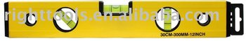Levelling Instrument (Measure tools)/spirit level