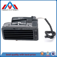 High Quality AUTO PARTS For VW BORA GOLF 1J1 819 704E