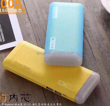 Paypal & assurance secure order free shipping moq 1pc 20000mah power bank, power bank 20000mah