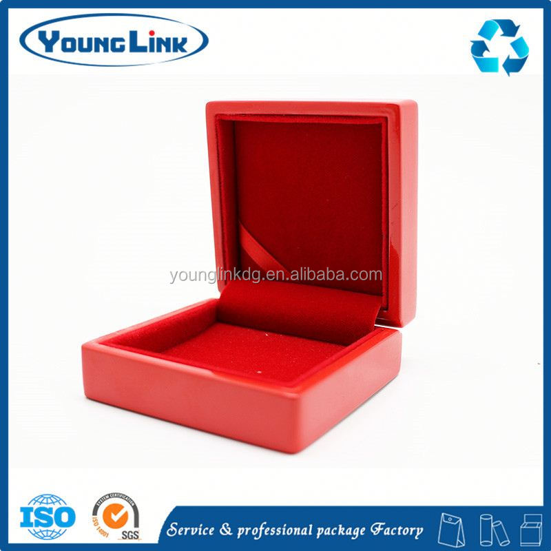 oem style watch box for valentine's day
