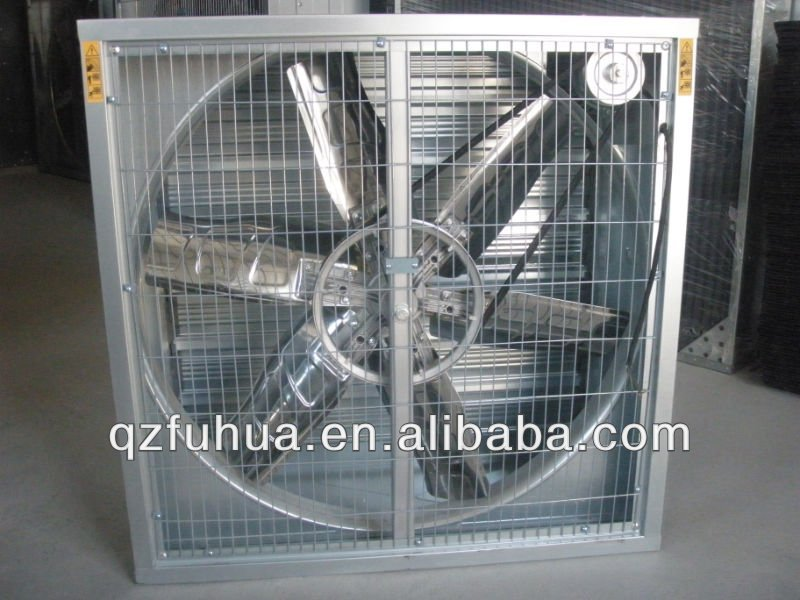 Powerful Fans !+Fuhua high-strength air ventilation fans/wall mounted exhaust fan
