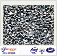 99% pure abrasive blasting copper cut wire shot 0.8 mm