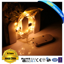 New item yellow battery operated lamp target With great price party decoration