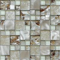 popular glass frames  popular broken joint