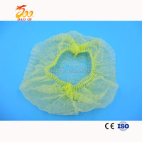 Hot Sale Top Quality Best Price Fabric Hair Net