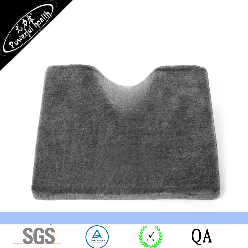 Buy Seat Cushions Online picture on Car Seat Cushion Driver s Wedge_60403291452 with Buy Seat Cushions Online, sofa f0a475567eafe9587fd4a80c79b188b7