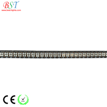 WS2812B Matrix Pixel LED Strip 30 60 74 96 82 144 5V SMD 5050 RGB Waterproof WS2812 WS2811 IC Tape Ribbon Addressable
