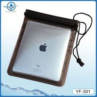 China wholesale waterproof case for ipad mini