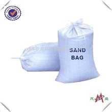 High quality inflatable pp woven air dunnage bag supplier